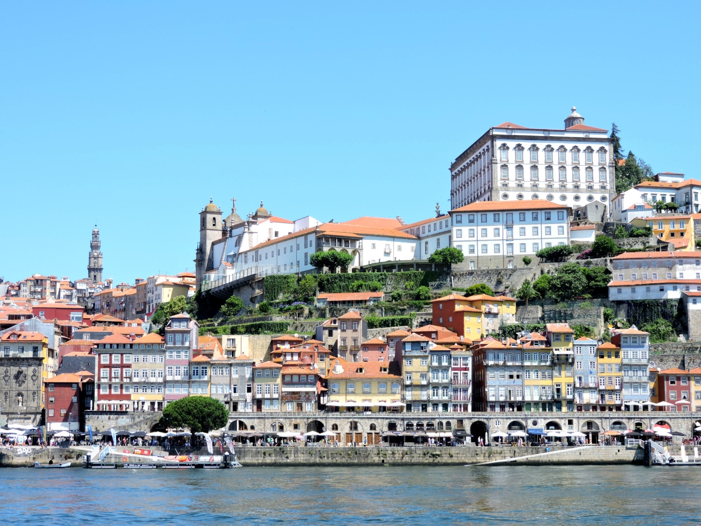 Best things to do in Porto, Portugal in 3 days - Traveling with Aga